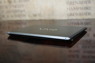sony vaio pro 11 pictures and hands on image 15