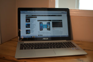 asus vivobook s500 review image 21
