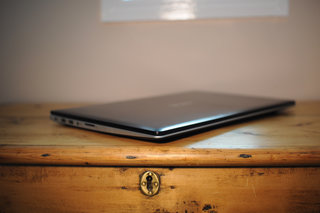 asus vivobook s500 review image 23