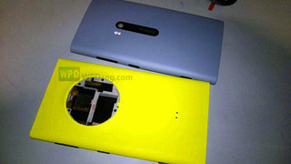 nokia s eos 41 megapixel windows phone revealed in leaks  image 2