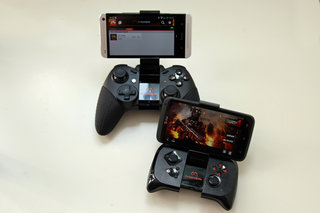 moga pocket and pro hands on with the android accessory that will change the way you game image 2