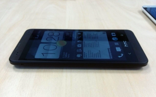 HTC One Mini/M4 listed in Bluetooth SIG certification results