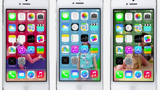 ios 7 release date and everything you need to know image 2