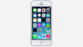 ios 7 release date and everything you need to know image 5