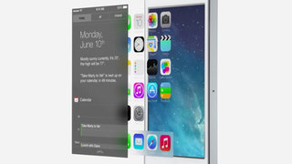 ios 7 release date and everything you need to know image 6