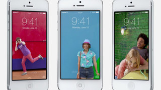 ios 7 release date and everything you need to know image 7