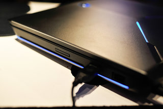 alienware launches new look laptops haswell processors in tow image 13