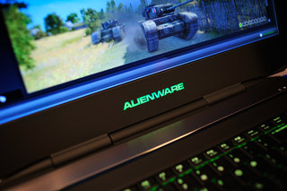 alienware launches new look laptops haswell processors in tow image 5