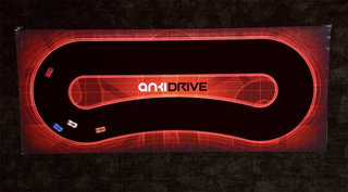 Anki Drive app brings gaming to life in your living room - coming this autumn
