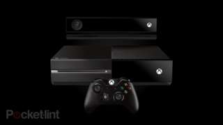 Xbox One: £429 UK price confirmed, November release date official