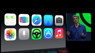 wwdc 2013 apple announces ios 7 image 5
