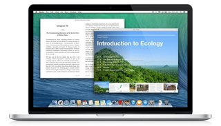 os x mavericks everything you need to know image 4