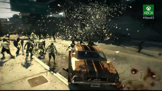 dead rising 3 announced for xbox one image 5