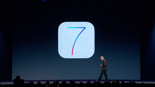 apple confident and relaxed as it launches new joyful vibrant ios image 3