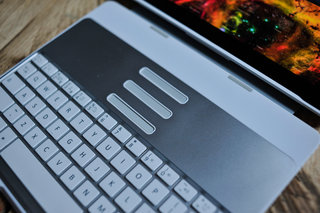 belkin ultimate ipad keyboard case pictures and hands on image 6