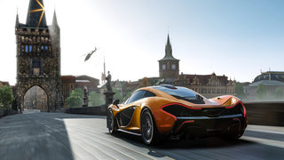 forza motorsport 5 xbox one preview and screens image 18