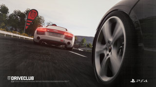 driveclub ps4 preview and screens image 7