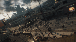 dead rising 3 xbox one preview image 2