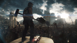 dead rising 3 xbox one preview image 3