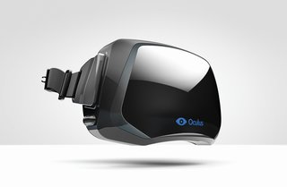 eve vr on oculus rift preview image 5