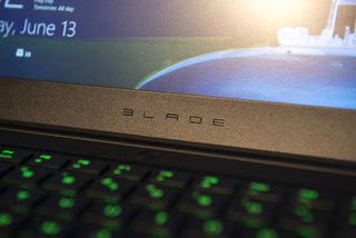 razer blade 14 inch gaming laptop pictures and hands on image 3