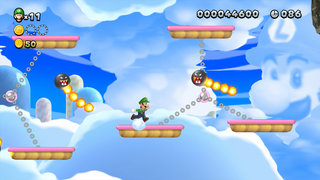 new super luigi u preview first play image 7