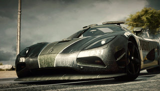 need for speed rivals executive producer talks online multiplayer ps4 vs xbox one and frostbite image 4