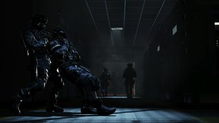 call of duty ghosts preview screens and videos image 2