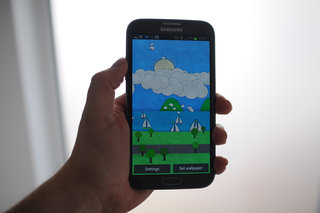 App of the day: Paperland Pro review (Android)