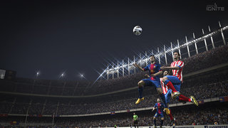 fifa 14 xbox one ps4 preview image 3