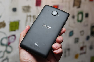 Acer holding off Windows Phone 8 handsets until Microsoft can build momentum