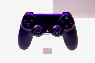 hands on sony ps4 review our first impressions from e3 2013 image 2
