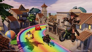 disney infinity preview can it beat skylanders  image 17