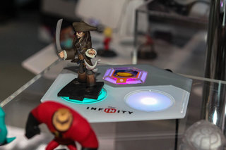 disney infinity preview can it beat skylanders  image 2