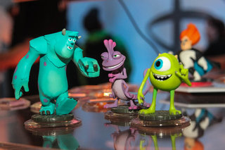 disney infinity preview can it beat skylanders  image 6