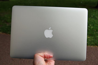 apple macbook air 13 inch 2013 review image 2