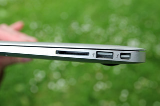 apple macbook air 13 inch 2013 review image 6