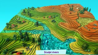 godus peter molyneux talks new game xbox one and where it all started image 13