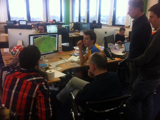 godus peter molyneux talks new game xbox one and where it all started image 16