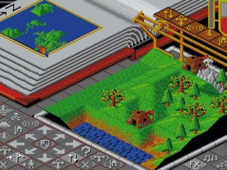 godus peter molyneux talks new game xbox one and where it all started image 17