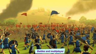 godus peter molyneux talks new game xbox one and where it all started image 19
