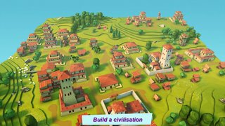 godus peter molyneux talks new game xbox one and where it all started image 5