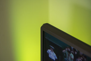 philips 55pfl8008s 55 inch tv review image 2