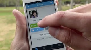 Skype Video Messaging service now available to all