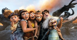 Netflix working on new original TV series with Dreamworks, the biggest deal yet