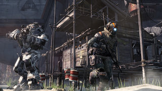 titanfall gameplay preview image 2