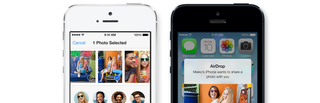 will ios 7 work on my iphone which devices support which features image 4