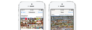 will ios 7 work on my iphone which devices support which features image 5