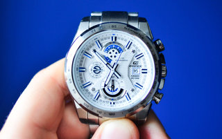 casio edifice infiniti red bull racing 2013 watches pictures and hands on image 4