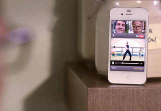 Rounds video chat app now lets friends web browse together during calls